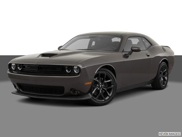 2020 Dodge Challenger for Sale in McKinney, TX - Image 1