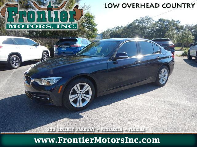 2016 BMW 328 for Sale in Pensacola, FL - Image 1