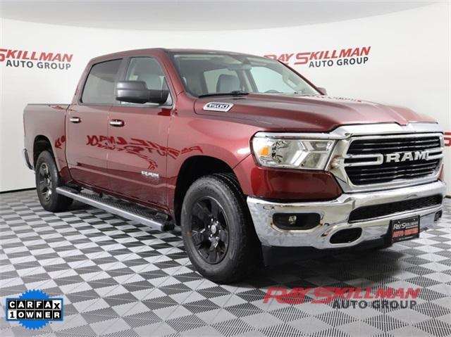 2019 RAM 1500 for Sale in Indianapolis, IN - Image 1