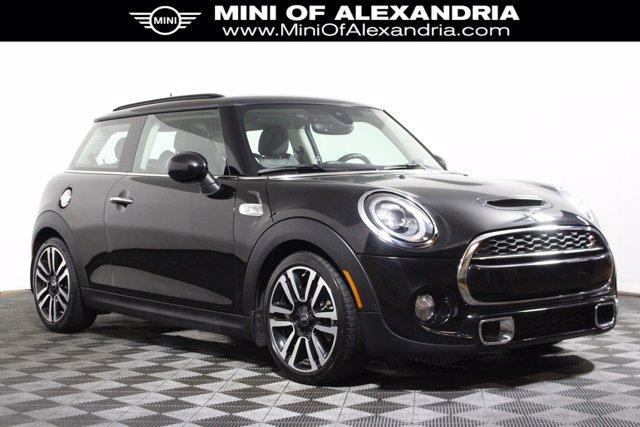 2019 MINI Hardtop for Sale in Alexandria, VA - Image 1