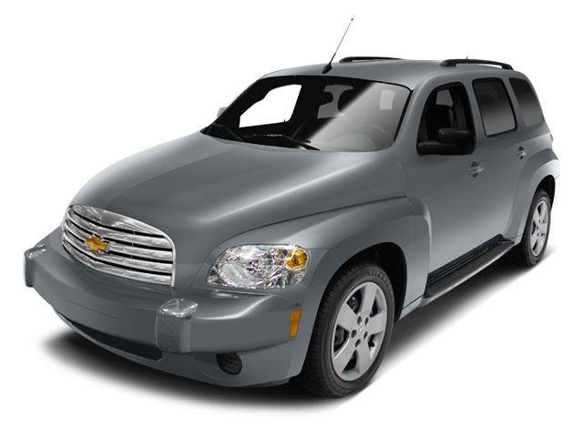 Used 2010 Chevrolet Hhr Ls Wagon In Houston Tx Auto Com 3gnbaadb5as563800