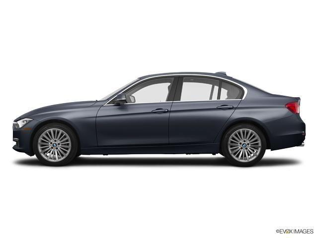 2015 BMW 328 for Sale in Mamaroneck, NY - Image 1