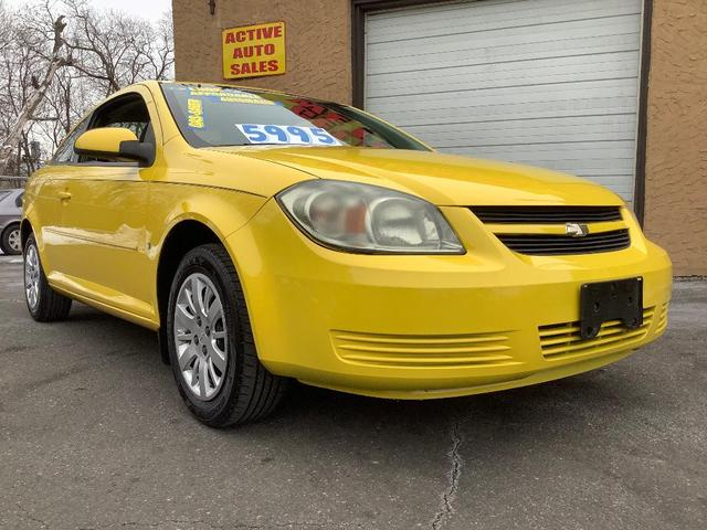 2009 Chevrolet Cobalt for Sale in Philadelphia, PA - Image 1