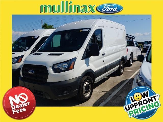 2020 Ford Transit-250 a la venta en Kissimmee, FL - Image 1