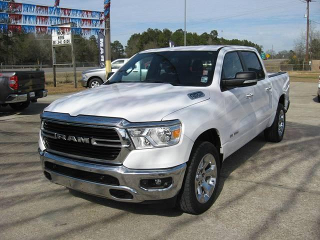 2019 RAM 1500 for Sale in Hammond, LA - Image 1