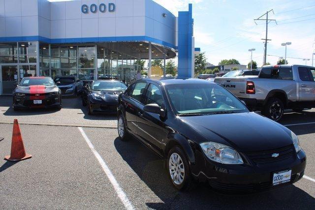 2009 Chevrolet Cobalt for Sale in Renton, WA - Image 1