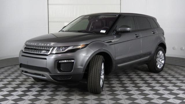 Land Rover Range Rover Evoque 2019 for Sale in Phoenix, AZ