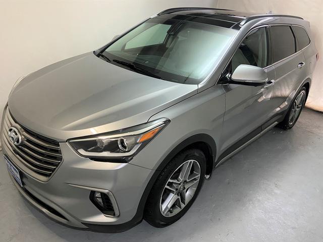 2019 Hyundai Santa Fe XL for Sale in Medina, OH - Image 1