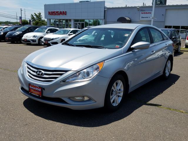 2013 Hyundai Sonata for Sale in Riverhead, NY - Image 1