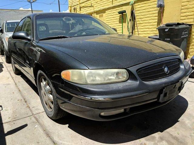 1998 Buick Regal for Sale in Denver, CO - Image 1