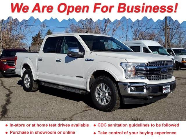 2019 Ford F-150 for Sale in Loveland, CO - Image 1
