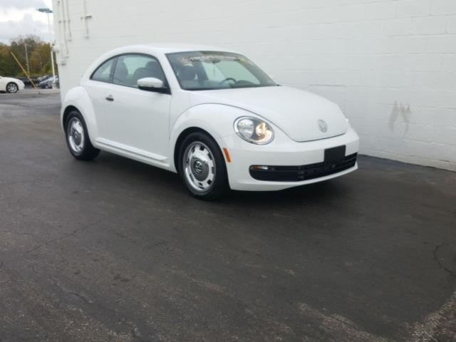 Volkswagen Beetle 2015 for Sale in Independence, MO