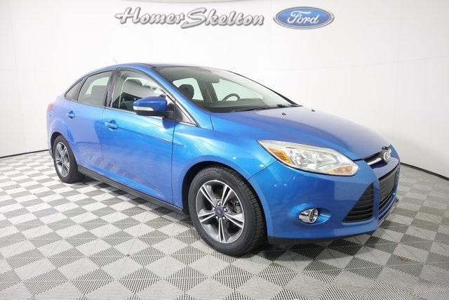 2014 Ford Focus for Sale in Olive Branch, MS - Image 1