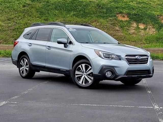 2018 Subaru Outback for Sale in Fletcher, NC - Image 1