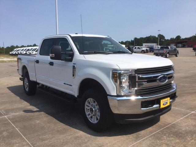 2019 Ford F-250 for Sale in Tyler, TX - Image 1