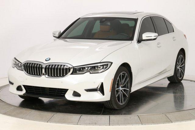 BMW 330 2019 for Sale in Knoxville, TN