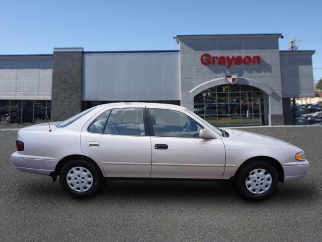 1996 Toyota Camry for Sale in Knoxville, TN - Image 1