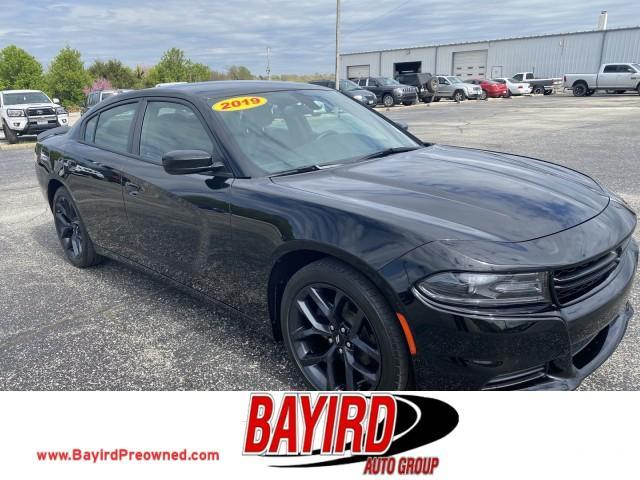 2019 Dodge Charger for Sale in West Plains, MO - Image 1