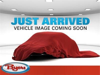 Hyundai Sonata 2008 for Sale in Delaware, OH