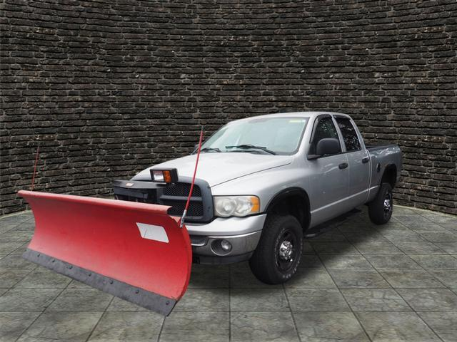 2003 Dodge Ram 2500 for Sale in Verona, NJ - Image 1