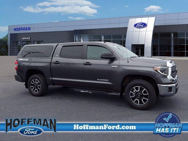 2019 Toyota Tundra for Sale in Harrisburg, PA - Image 1