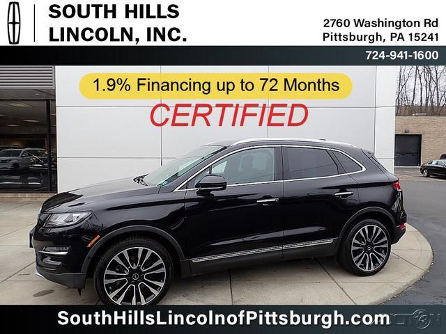2019 Lincoln MKC for Sale in Pittsburgh, PA - Image 1