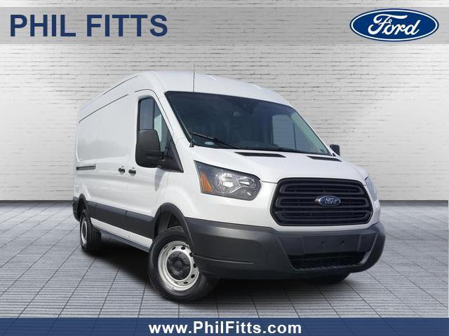 2019 Ford Transit-250 a la venta en New Castle, PA - Image 1