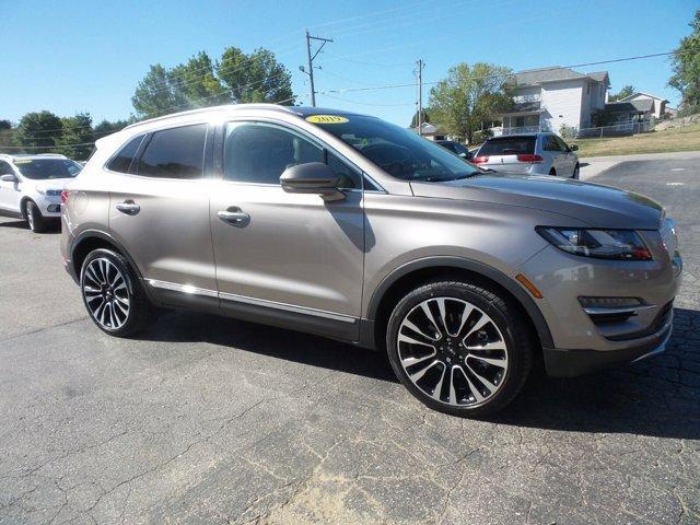 2019 Lincoln MKC for Sale in West Branch, IA - Image 1