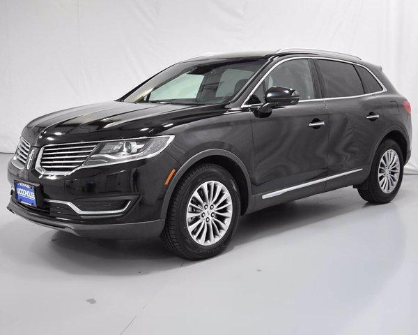 2018 Lincoln MKX for Sale in Omaha, NE - Image 1
