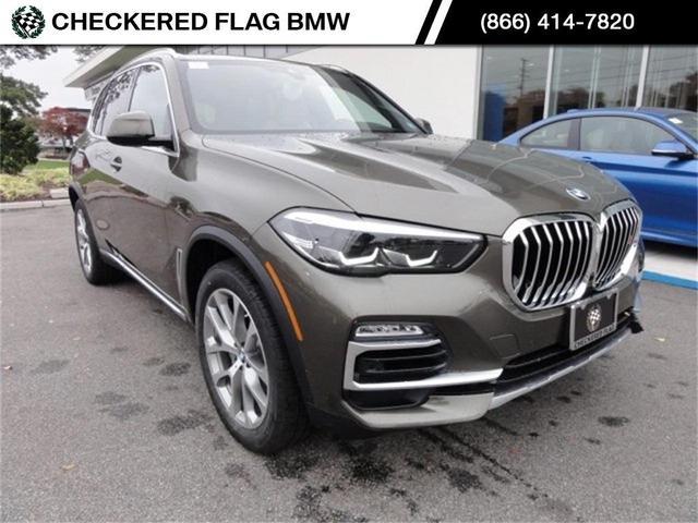 2020 BMW X5 a la venta en Virginia Beach, VA - Image 1