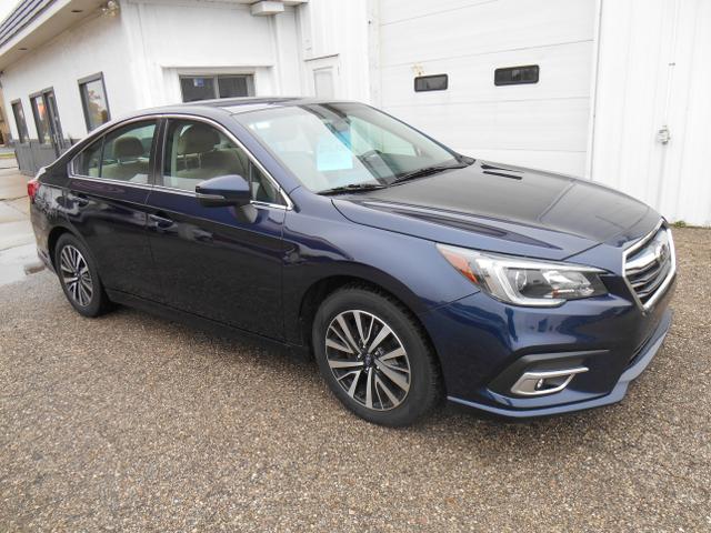2018 Subaru Legacy for Sale in Jenison, MI - Image 1