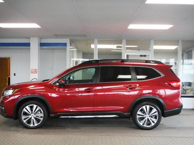 2019 Subaru Ascent for Sale in Rawlins, WY - Image 1