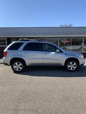 2006 Pontiac Torrent for Sale in Dawson, MN - Image 1