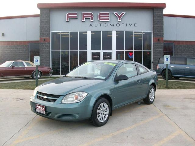 2009 Chevrolet Cobalt for Sale in Muskego, WI - Image 1