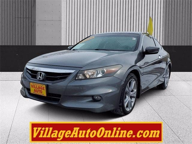 2011 Honda Accord for Sale in Green Bay, WI - Image 1