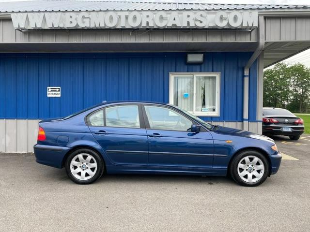 2004 BMW 325 for Sale in Naperville, IL - Image 1
