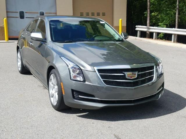 Cadillac ATS 2016 for Sale in Lafayette, LA