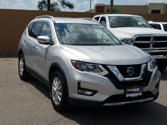 Nissan Rogue 2018 for Sale in Lafayette, LA
