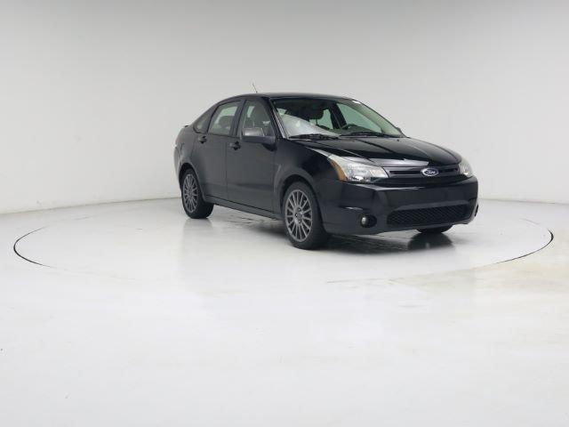 Ford Focus 2011 for Sale in Wilmington, NC