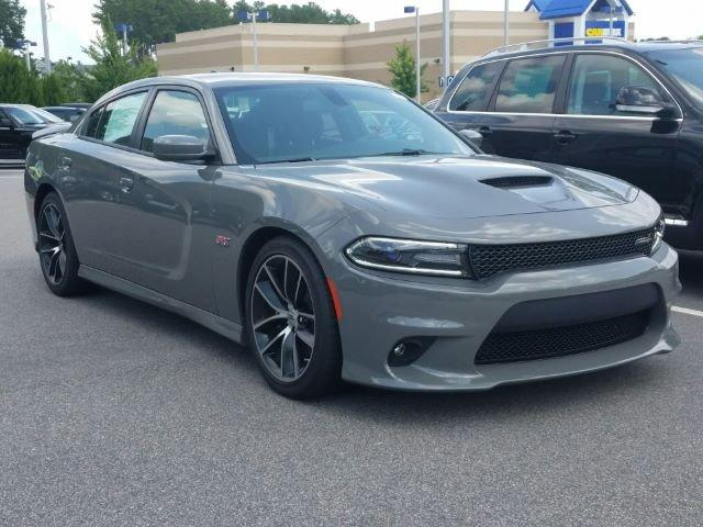 Dodge Charger 2018 for Sale in Wilmington, NC