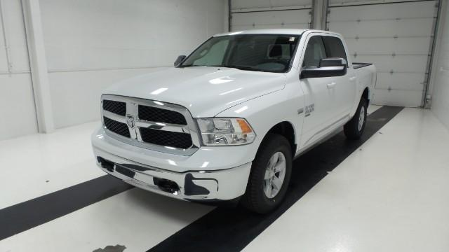 2020 RAM 1500 Classic for Sale in Topeka, KS - Image 1