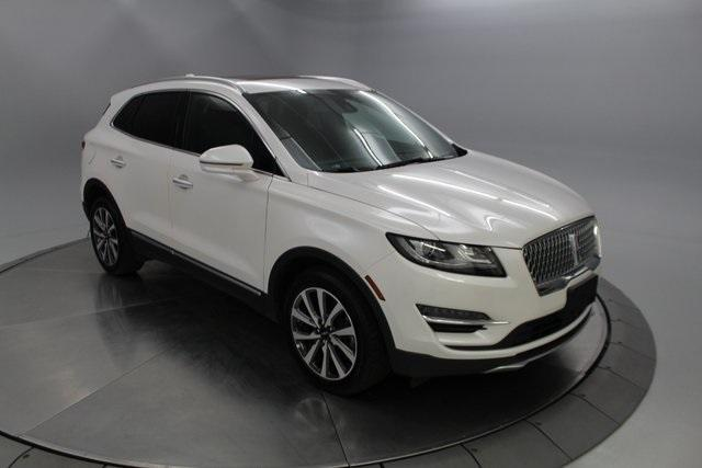 2019 Lincoln MKC for Sale in Wentzville, MO - Image 1