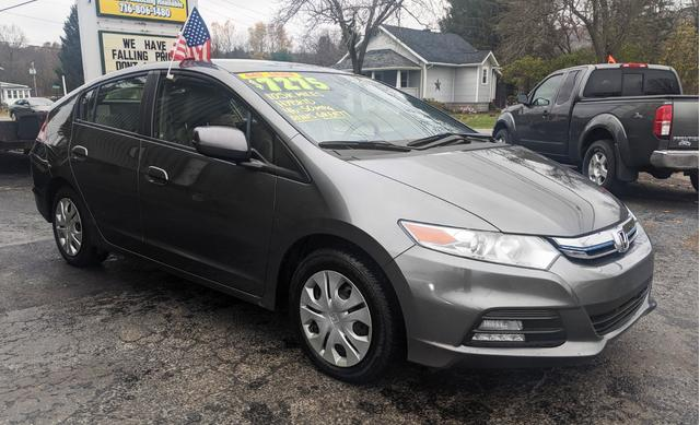 Honda Insight 2013 for Sale in Olean, NY