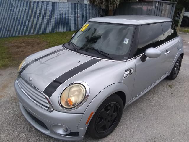 MINI Cooper 2010 for Sale in Orlando, FL