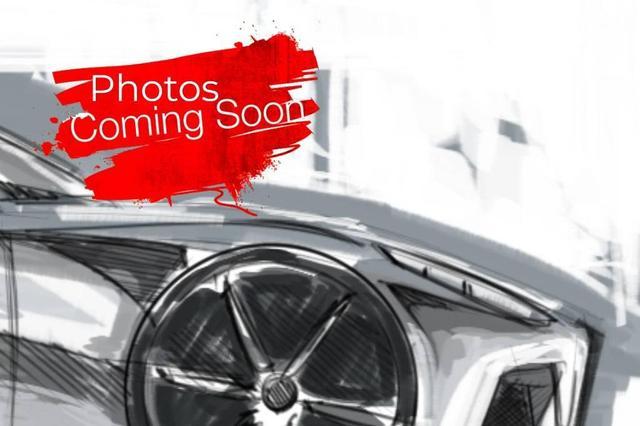 2020 Chevrolet Silverado 1500 for Sale in Miami, FL - Image 1