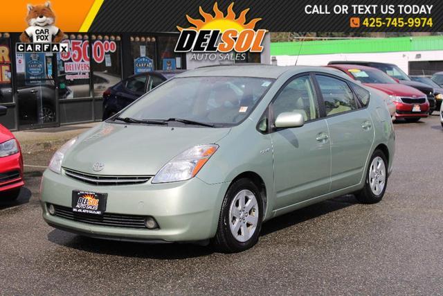 2009 Toyota Prius for Sale in Everett, WA - Image 1