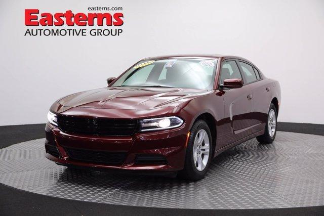 2019 Dodge Charger for Sale in Frederick, MD - Image 1