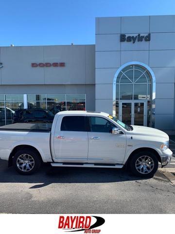 2018 RAM 1500 for Sale in Jonesboro, AR - Image 1