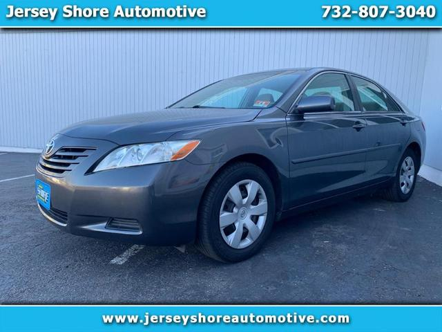 Toyota Camry 2007 for Sale in Neptune, NJ