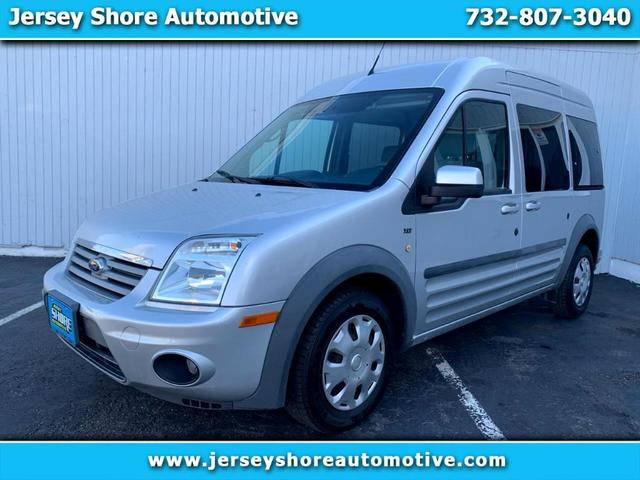 Ford Transit Connect 2013 for Sale in Neptune, NJ
